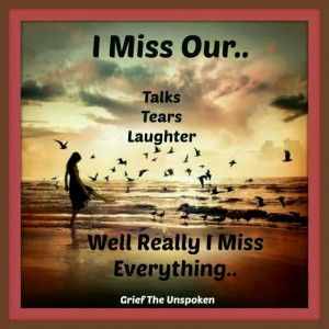 Missing you dad always