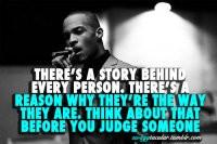 swag #t.i #ti #lyrics