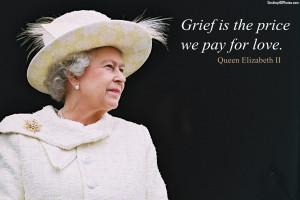 Queen Elizabeth II Love Quotes,Photo,Images,Pictures,Wallpapers