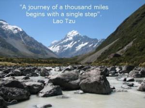 ... journey, lao tzu, motivation, motivational, presentatie, quote, quotes
