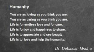 humanity-77.jpg