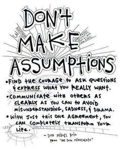 DRAMA, ATTITUDE, DISRESPECT, AGGRESSION, SASS, EGO-CENTRISM= TEENAGE ...