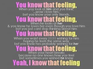 ... up, broken, broken heart, cool, crush, cute, fashion, feeling, frends