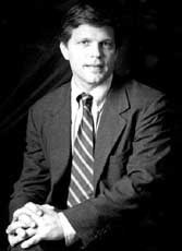 Douglas Brinkley Pictures