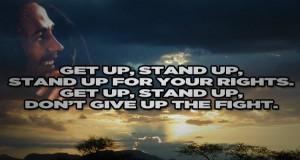 Bob Marley Quotes Krexy Photo