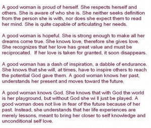 womansworth2-1.jpg