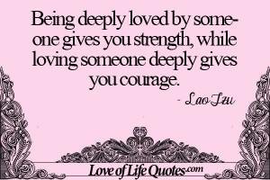 Lao-Tzu-on-being-deeply-loved.jpg