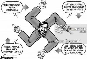 nazi cartoons, nazi cartoon, nazi picture, nazi pictures, nazi image ...