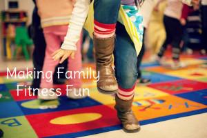 Family Fitness Quotes Family Fitness Quotes