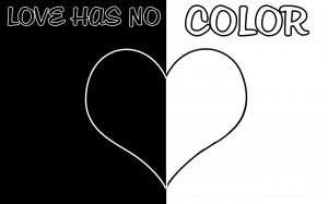 love_has_no_color_wallpaper_by_piinkylove19-d3j9yt8.jpg#Love%20has ...
