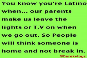 Funny Hispanic Quotes | quotes true spanish quotes sayings mexican ...