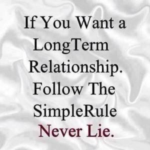 ... lie to u. When u talked to my ex husbands mistress u found out a lot