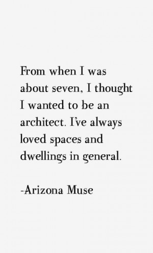 arizona-muse-quotes-22254.png
