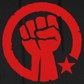 Pro Socialism Majority party: socialist