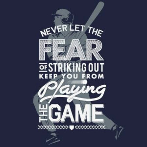 ... Softball Quotes, Motivation Quotes, Basebal Quotes, Life Mottos, The
