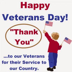 in Veterans Day 2014 Facebook , Veterans Day 2014 Images , Veterans ...