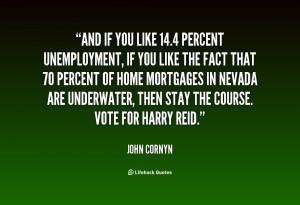 John Cornyn