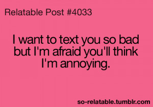 texting #true #so true #teenager quotes #teen quotes #i can relate # ...