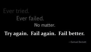 motivation ☺