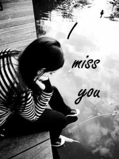 miss u wallpapers i miss u i miss u i miss u