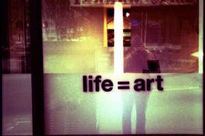 art, inspire, life, photography, poetry, quotations, quote ...