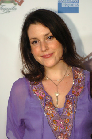 Melanie Lynskey Images...