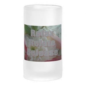 Inspirational Quote Coffee Mugs