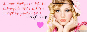 best taylor swift quotes sat apr 20 2013 at 11 45 am by ...