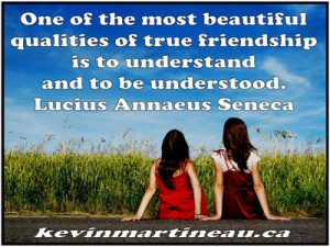 characteristics-of-a-friend-who-cares-quotes.jpg
