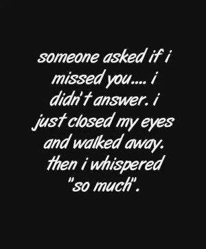 you...I wish you could see this, I love you!!!: Life Quotes, Wish You ...