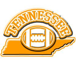 tennessee_football_greeting_card.jpg?height=250&width=250&padToSquare ...