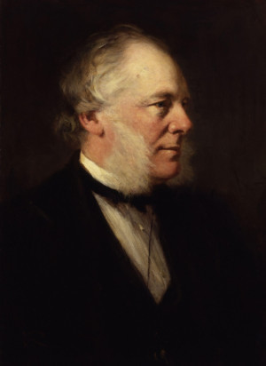 quotes authors scottish authors samuel smiles facts about samuel ...