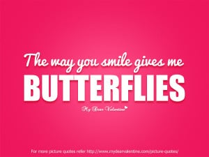sweet quotes for her smile cute short love quotes for him sweet quotes