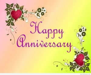 happy-wedding-anniversary-wishes-photos-for-facebook-friends