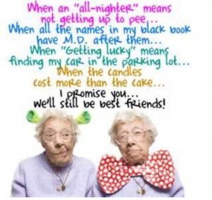 Besties Forever Quotes
