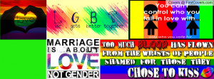 Results For Lgbt Facebook Covers
