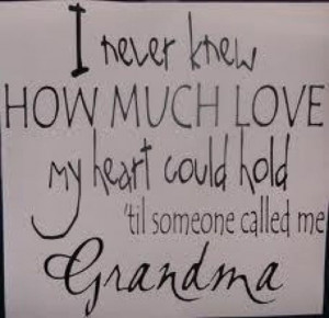 grandchildren sayings grandchildren quotes and sayings grandchildren ...