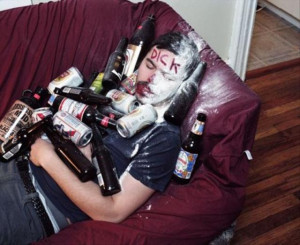 ... drinking-again-30-pics/attachment/hilarious-drunk-people-urban-savior