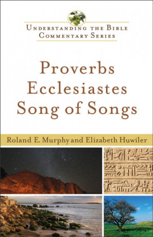 ... Ecclesiastes, Song of Songs, bible, bible study, gospel, bible verses