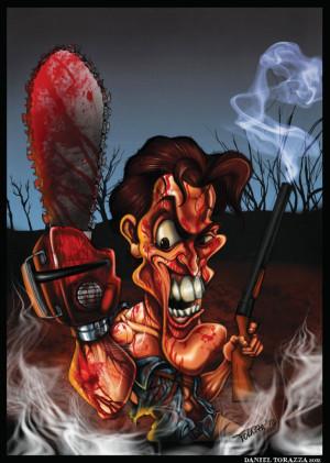 Related Pictures evil dead comics deadites online pictures