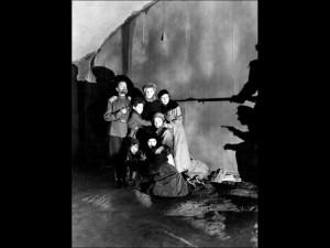 Rasputin And The Empress 1932