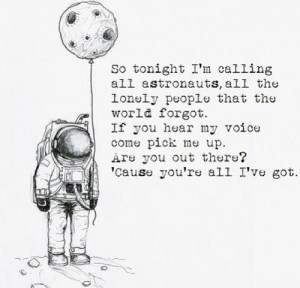 Simple Plan Lyrics