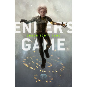 Ender's Game Study Guide: Quotes and Themes