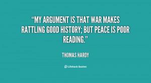Related Pictures quotes argument quotes argument quotes argument