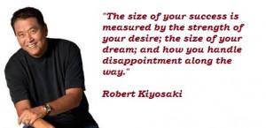 RICH+DAD+POOR+DAD+ROBERT+T+KIYOSAKI+SUCCESS+MOTIVATIONAL+QUOTES+33.jpg