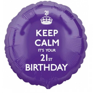 Related Pictures birthday quotes 21st irthday quotes funny