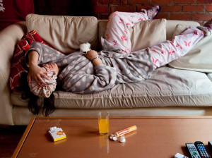 hangovers-actually-get-better-later-in-life.jpg#Hangovers%20909x681