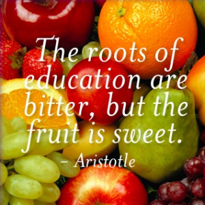 quotes #education #aristotle