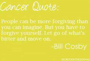 zodiac quotes