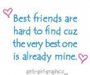 best friends for life quotes Best-Friends-Are-Hard-Inspirational-Life ...